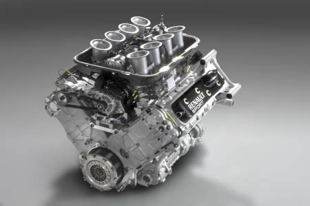 formula 3 engine maxon motors in the formula renault 3 5