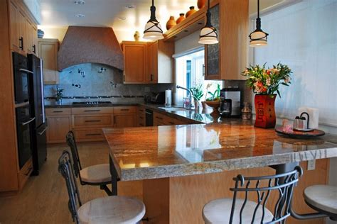southwestern kitchen designs southwestern kitchen eclectic kitchen los angeles