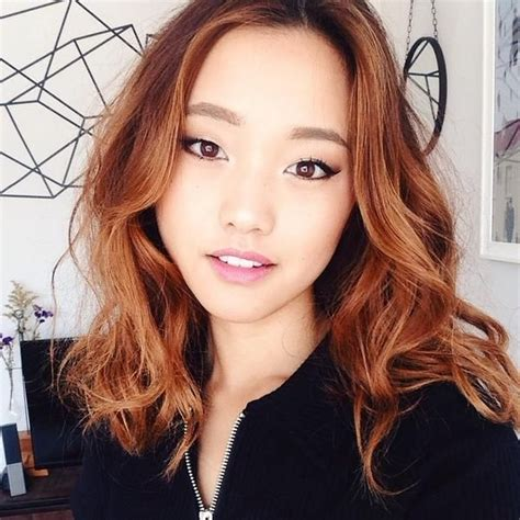 jenn im hair color 1000 images about beautifulwomen on pinterest music