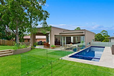 houses to buy sydney houses to buy sydney 28 images what a million dollars might buy a canny investor