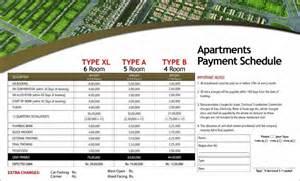 Open Kitchen Cabinets asf housing scheme karachi booking details ghar47