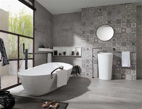 bd für badezimmer ikea regale schlafzimmer