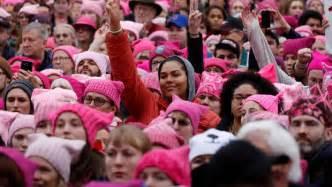 women s march what democracy looks like women s march on washington