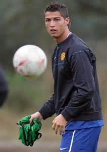 Resume 16 Year Old by Cristiano Was Tempted By Money But I M Glad He S Back
