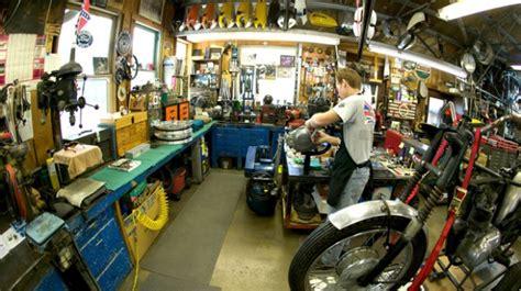 home garage workshop garages and shops pilotproject org