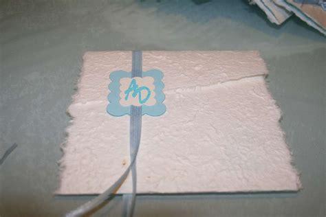 lade con carta di riso inviti comunione fai da te e da stare foto 39 41