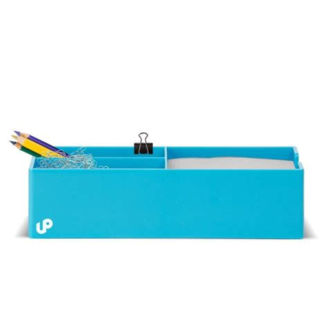 aqua blue desk accessories 9 best images about aqua desk accessories on