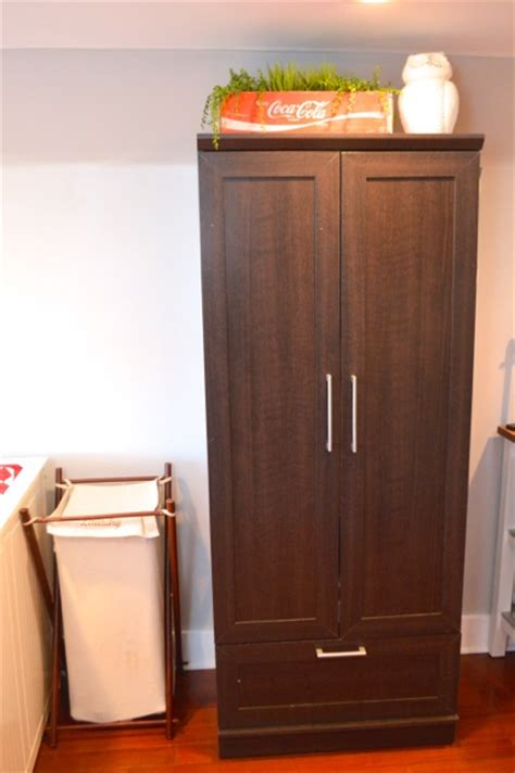 3 Foot Wide Wardrobe 3 Foot Wide Wardrobe 28 Images White Master Closet
