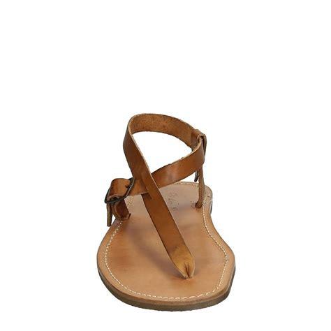 custom made sandals handmade leather sandals for gianluca