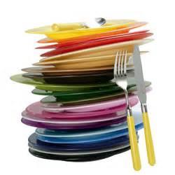 colored plates glass plates clou classic shop