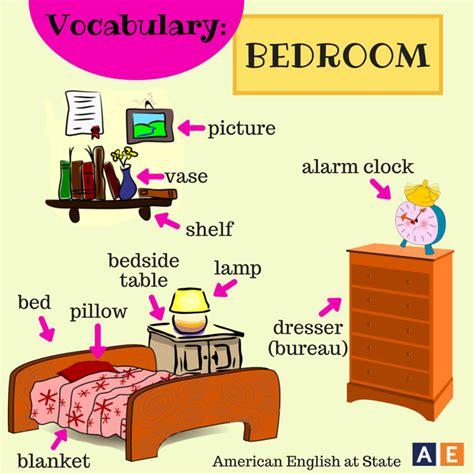 pin  cory  house learning english  kids english vocabulary vocabulary