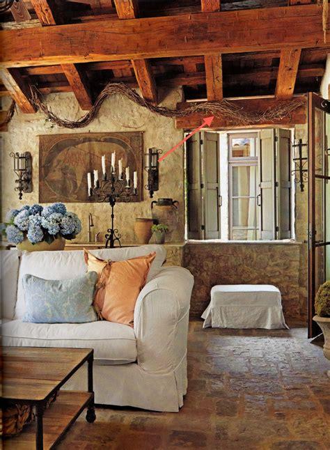 tuscan style flooring interior fabulous u shape kitchen decoration using black
