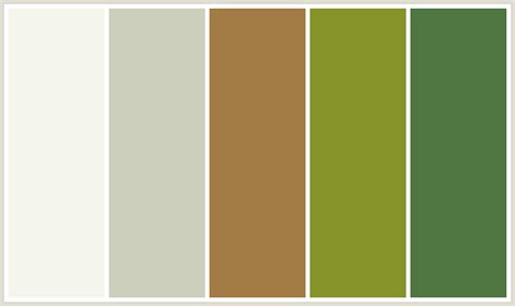 what colors go with olive what color tie and suit would look with a olive green