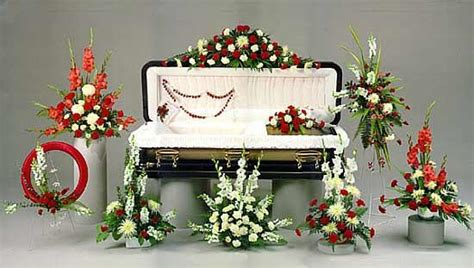 Floor Easel For Wedding by Sympathy Flowers Davie Funeral Flower Arrangements Boca