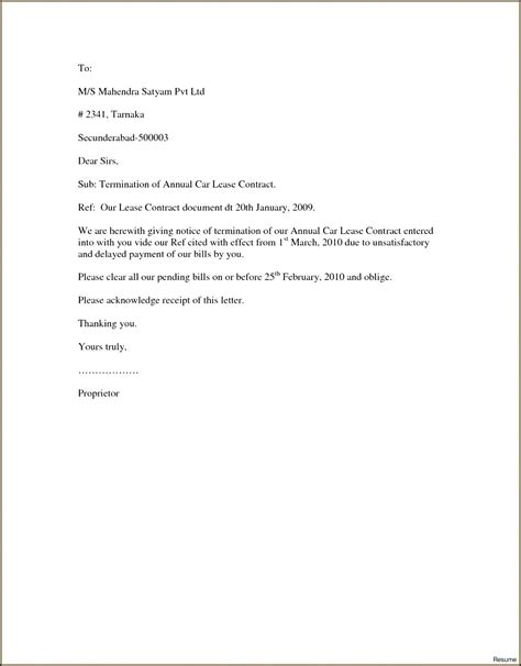 letter cancelling direct debit template letter of cancellation template employee