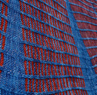 parallel pattern library ravelry being parallel pattern by jen zeyen