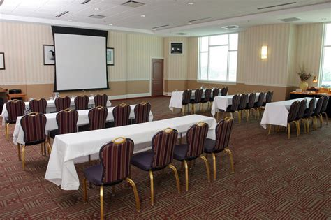 derby room meetings banquets churchill downs