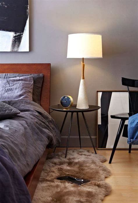 bedroom wall padding the coolest trendiest wall paint colors this winter