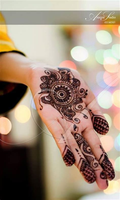 latest mehndi design 2016 bridal mehndi designs 2016