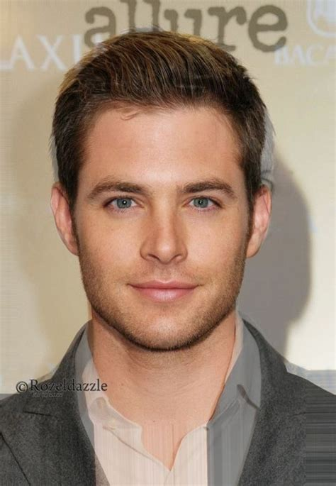 round face male celebrities actors male with round faces 17 best images about morphing