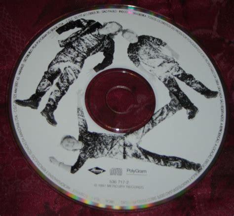 Cd Hanson Snowed In hanson merchandise cds albums snowed in