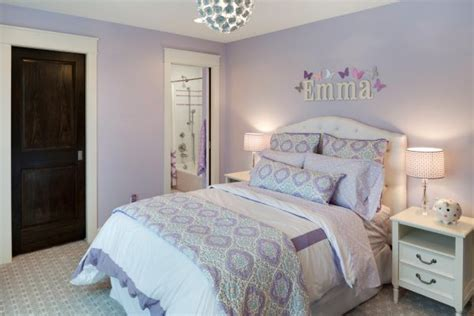 grace hill design wayzata mn bedroom decorating and designs by grace hill design