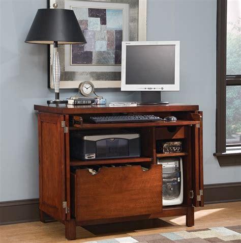 Small Desk Area Hutch Desk Area Computer Desk Desk Areas And Desks