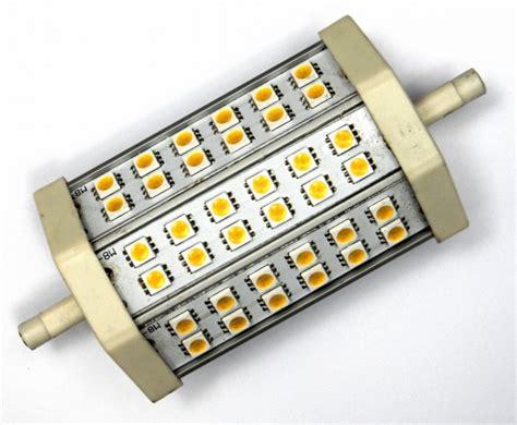 halogen leuchtmittel durch led ersetzen halogenstrahler 300w durch led ersetzen lichthaus halle