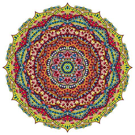 Great Big Book 2 Of Mandalas To Color   Over 300 Mandala
