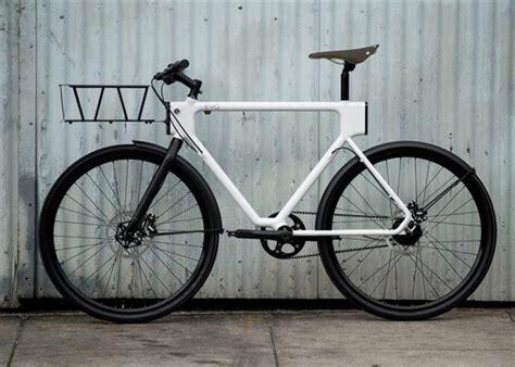 Pch Urban - tehnocultura tvs 009 bicicleta tehnocultura ro