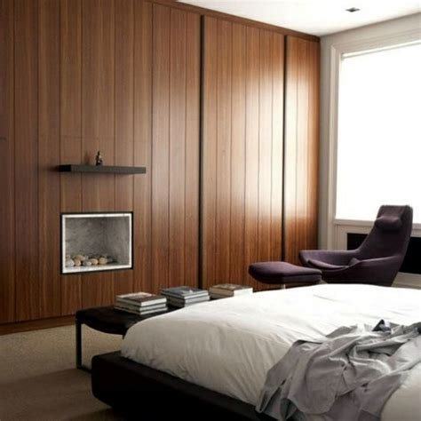 sophisticated bedroom ideas sophisticated storage ideas in the bedroom interior