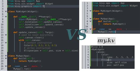 tutorial python kivy python tutorial for beginners filetype pdf