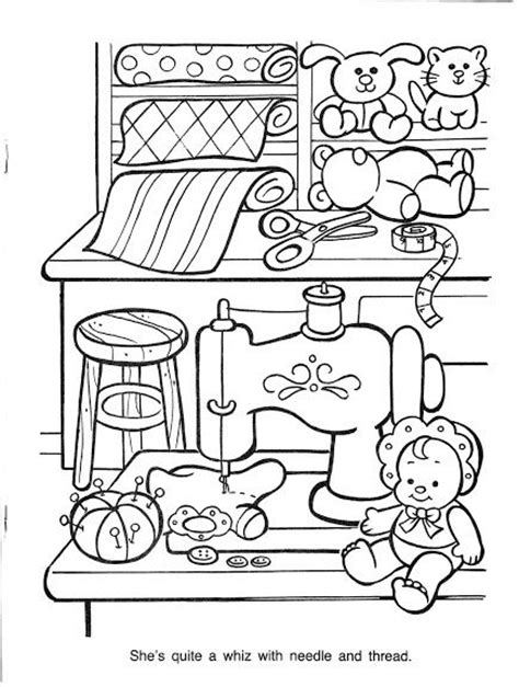 norway christmas coloring page 30 best norwegian party images on pinterest norwegian