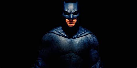 batman wallpaper ultra hd rumor the batman director has someone in mind if ben