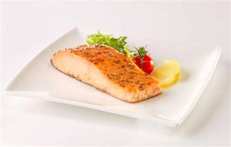 salmon food portfoliio food photography salmon