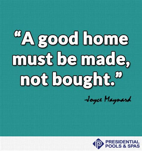 home building quotes home building quotes 28 images quotes for building a