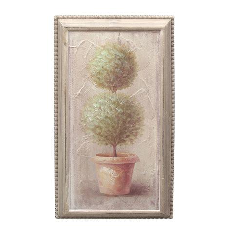 quadro con cornice quadro in legno con sta artistica e cornice