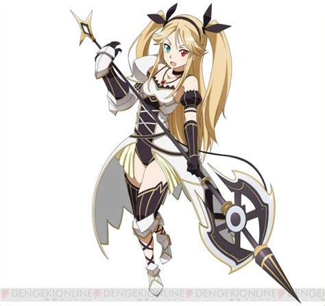 1000 images about sword on light novel chibi 1000 images about sword on light novel chibi and anime