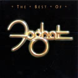 The Best Covers The Best Of Foghat Foghat Mp3 Buy Tracklist
