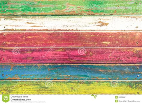 pattern paper alternatives multicolored wood background vintage wallpaper pattern