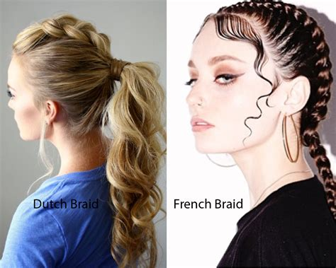 differance between a box braid and a regular braid dutch braid vs french braid ilookwar com