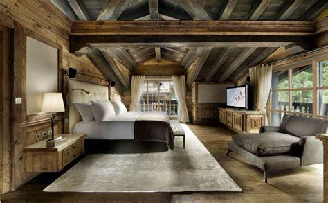 Bien Deco Chambre Chalet Montagne #2: Chambre-deco-chalet.jpg