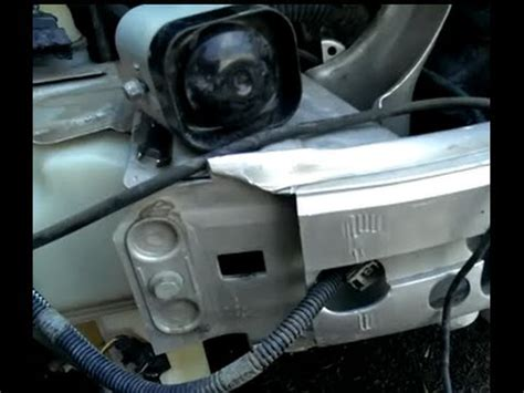 security system 2008 volvo s60 security system volvo s60 siren removal the easy way youtube