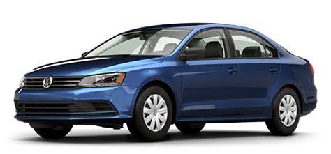 Volkswagen Dealership Colorado by Al Serra Volkswagen In Colorado Springs Co El Paso