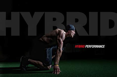 hybrid sports hybrid sports performance fight factory