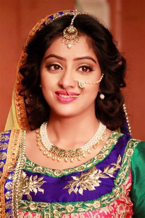 actress deepika singh marriage photos deepika singh salary wiki husband age height trivia