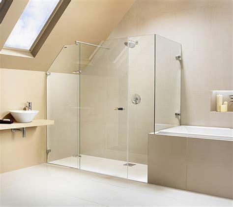 bathrooms brentwood bathroom showers screens brentwood burners bathrooms