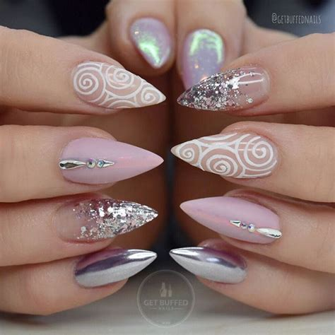Manik Manik Nail Aksesoris Kuku Nail 16 best gel manik 252 re n 228 gel images on gel nails nail design and nail ideas