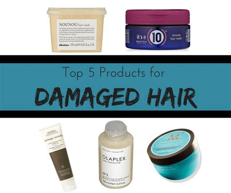 best conditioner for bleached hair best deep conditioner for dry bleached hair damaged hair