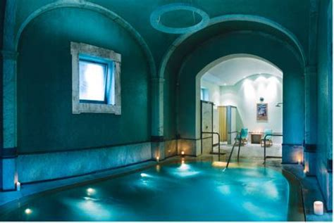 Bagni Di Pisa The Leading Hotels Of The World by Hotel Bagni Di Pisa The Leading Hotels Of The World San
